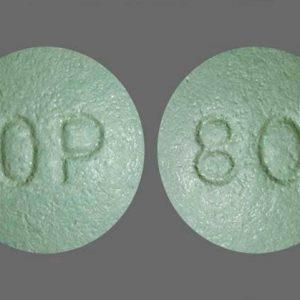 order oxycontin