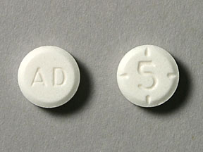 Adderall Online Without Prescription