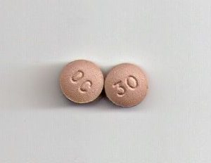 Oxycontin 30mg